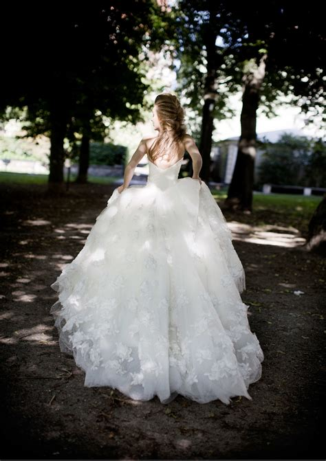 hochzeitskleid julia brautkleid der woche julia by truvelle hochzeitsblog i