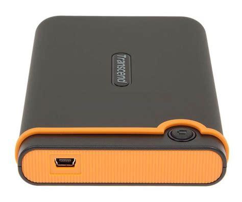Adata Hd710 Pro Harddisk Eksternal 2tb 2 5inch Usb3 1 Biru transcend storejet 25m2 1tb mobile external external