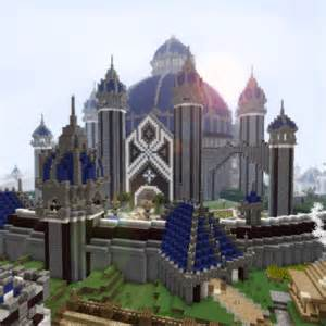 building a home ideas minecraft spawn building ideas home offices