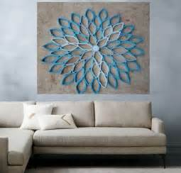 Living Room Wall Art Ideas by Creative Wall Art Ideas For Living Room Decoration Home