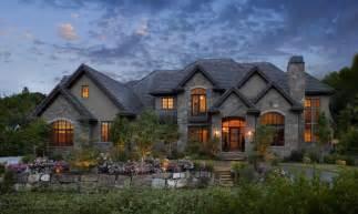 custom home design joe carrick ideas homes build your dream from the
