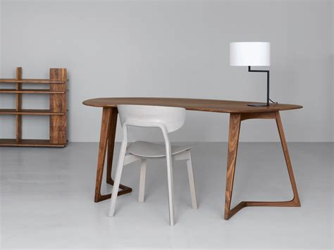Buy The Zeitraum Twist Office Buy The Zeitraum Twist Office Desk At Nest Co Uk