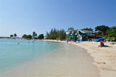 theme park jamaica lyrics the beach picture of aquasol beach park montego bay
