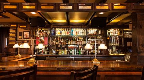top bars in salt lake city best slc restaurants 2018 gastronomic salt lake city