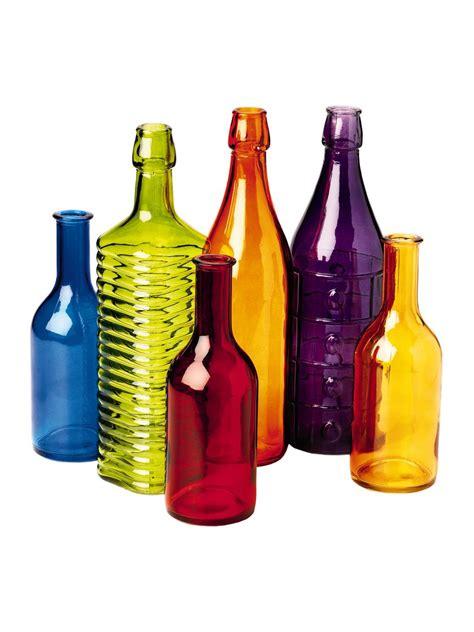 colored for colored bottles colored glass bottles bottle tree bottles