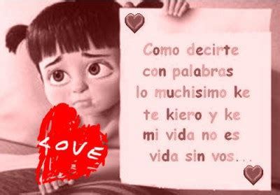 imagenes animadas de amor para mi novio tarjetas de amor para pap 225 imagenes de amor gratis