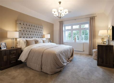 chase kitchens and bedrooms chase kitchens and bedrooms bedroom review design