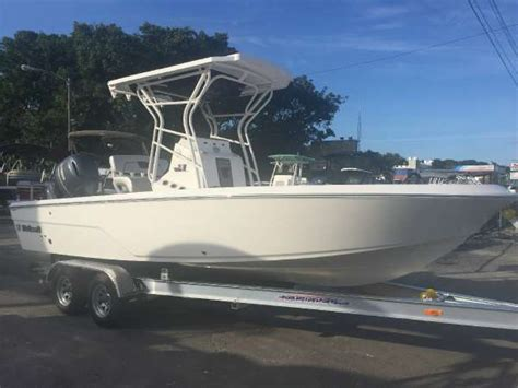 wellcraft boats for sale in ma wellcraft new and used boats for sale in ma