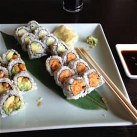Sushi Suzuki Sushi Suzuki Sushi Metuchen Nj Vereinigte Staaten Yelp