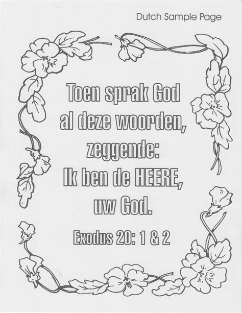 bible verse coloring pages in spanish free bible verses with coloring pages