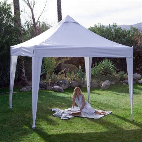 Pop Up Shade Canopy What The Heck Is A Pop Up Canopy Quictents