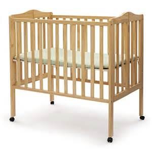 Delta Portable Mini Crib Delta Children Portable Mini Crib Furniture Baby Toddler Furniture Baby Toddler