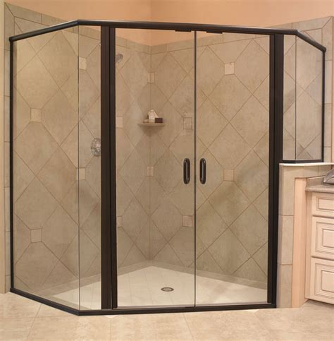 Ultimate Shower Doors Ultimate Frameless Shower Doors For Your Bathroom Home Design Ideas