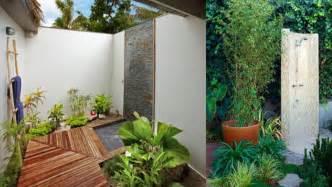 Outdoor Themed Bathroom Decor by Outdoor Bathroom Ideas Themed Wedding Indoor Design Australia Realie