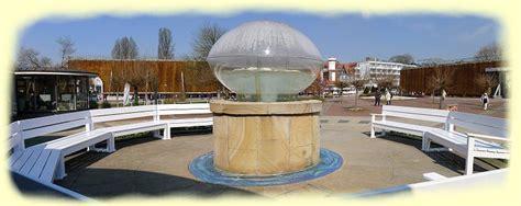 Kutschfahrt Englischer Garten München Preise by Bad Salzuflen