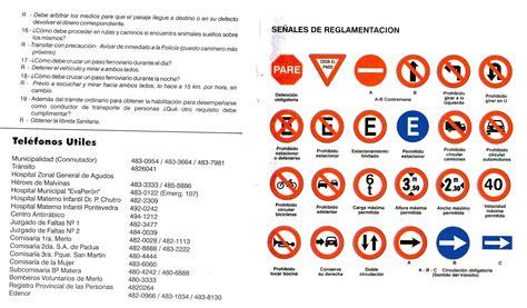 preguntas examen de conducir moto caba licencia para moto en merlo buenos aires autos y motos