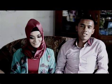 wedding clip adat jawa wedding clip cinematic muslim adat jawa di jogja