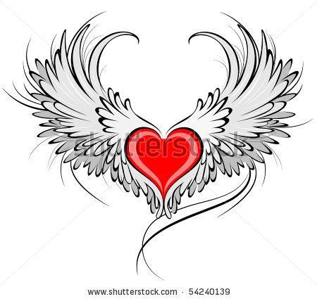 rose with wings tattoo meaning best 10 wings ideas on memorial