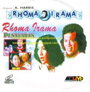 film rhoma irama jadul film indonesia jadul rhoma irama yati octavia dalam
