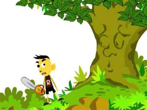 film kartun global tv animasi global warming youtube