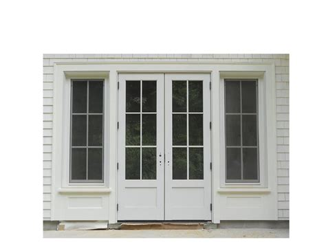 Outswing Marin Glass And Windows Blog Marvin Exterior Doors