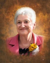 obituary for joyce bell chapman funeral home ga
