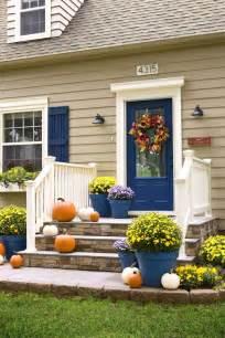 shutter colors for beige house best 25 house shutter colors ideas on shutter