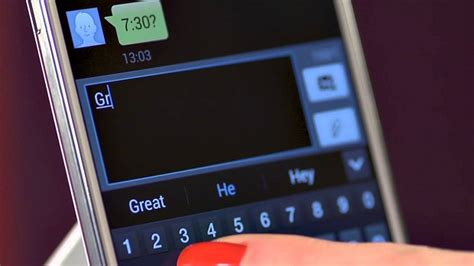 Samsung Messages Samsung Galaxy S4 Can T Send Text Messages