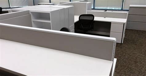 villa park office equipment brings offices to life