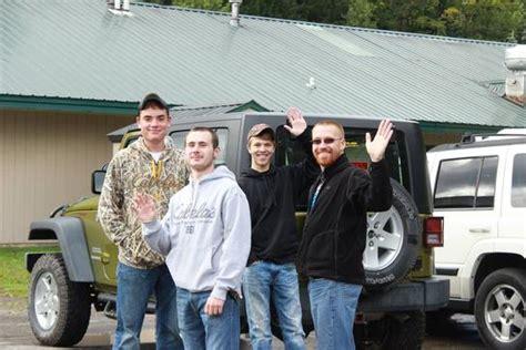 emerling chrysler dodge jeep springville ny 14141 car