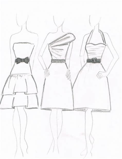 fashion design how to draw fashion sketch for beginners how to draw fashion design