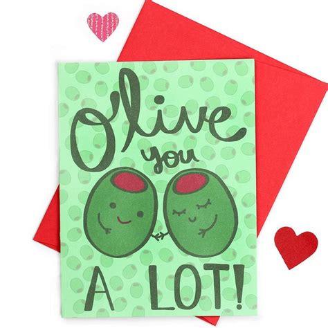 boyfriend puns best 25 valentines puns ideas on pinterest