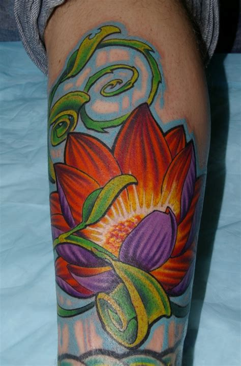 tattoo in quebec city jay marceau tattoo artist from quebec city work