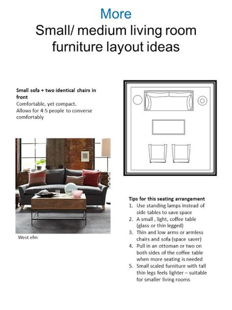 living room furniture layout vered rosen design living room seating arrangements
