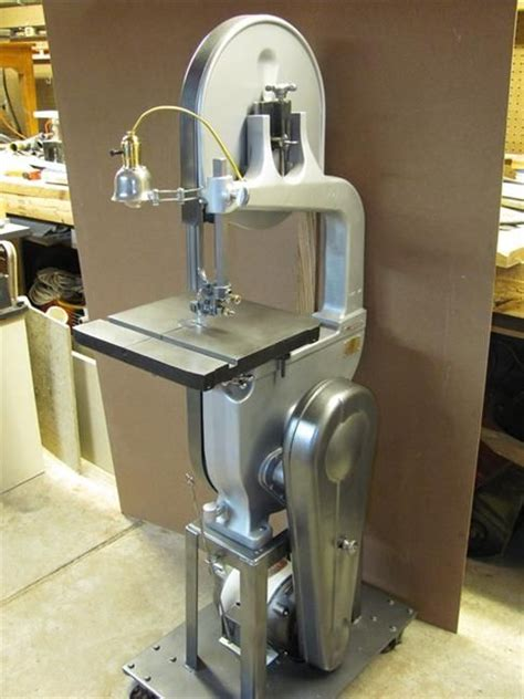 vintage woodworking machines 43 best images about vintage woodworking machines on