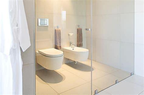 bidet in bathroom why should i consider buying a bidet for my bathroom