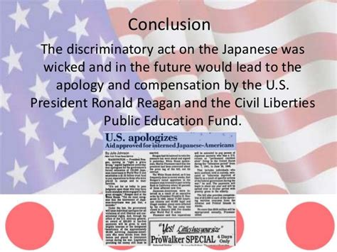 Japanese Canadian Internment Essay by Internment Of Japanese Canadians Essay Copywriterdubai X Fc2