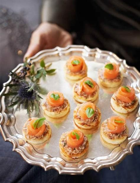 posh canape recipes 1000 images about wareing food recipes creations
