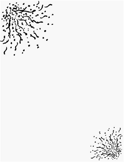 bordi e cornici pin immagini e disegni cornici bordi 2 on