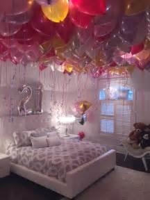 17 best ideas about birthday balloon on