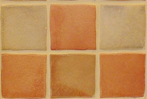 Kitchen Wall Color by Kitchen And Bathroom Wall Tiles