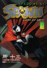 spawn the undead 1 ebook highlightzone comic spawn 2000