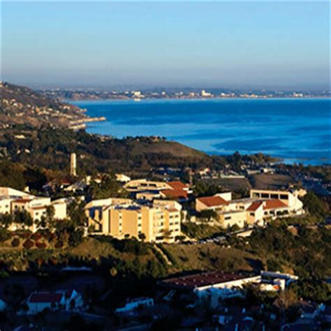 Mba Programs In Southern California by Of Southern California Part Time Mba Program