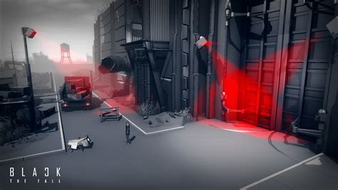 Black the Fall (Game)   Giant Bomb