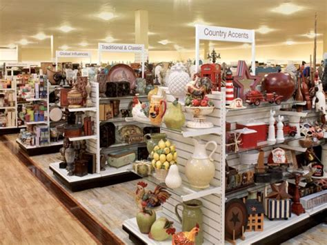 28 home goods store catalog home goods