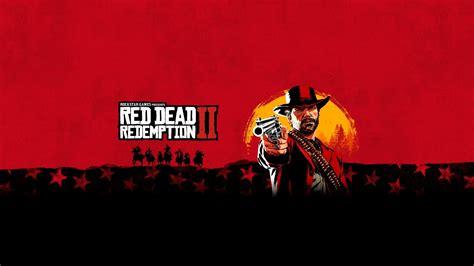 Dead Redemption 2 Wallpaper 1920x1080 1920x1080 dead redemption 2 laptop hd 1080p hd 4k