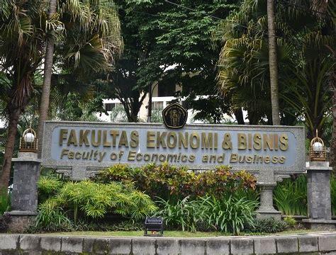 index bisnis berita dan navigasi bisnis ekonomi berita ekonomi dan bisnis sindonews 2015 personal blog