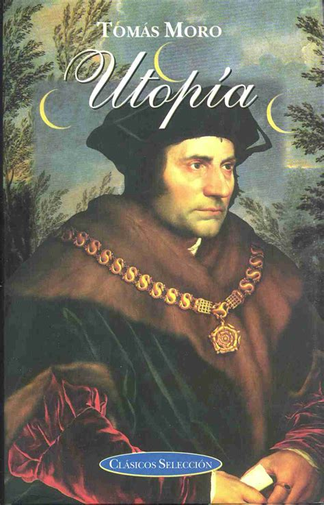libro utopa rese 241 a de utop 237 a de tom 225 s moro literatura y novelas fjg