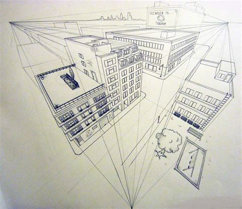 journaling into perspective journaling into perspective a gentle guide for bringing priorities into focus books 3 point perspective of city by priestess kikyo on deviantart