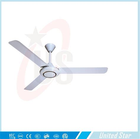 battery operated ceiling fans 3 metal blade ultrastrong wind battery operated powered